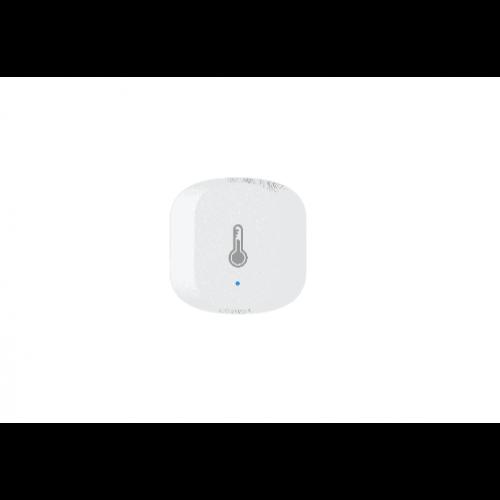 Kit Pro pentru securitate Zigbee WOOX [5]