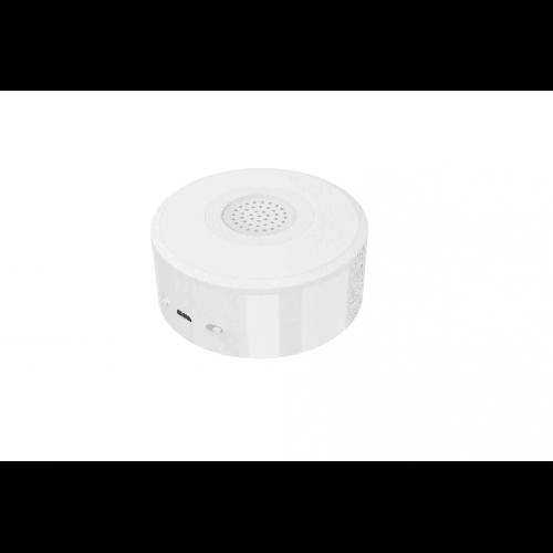 Kit Pro pentru securitate Zigbee WOOX [6]
