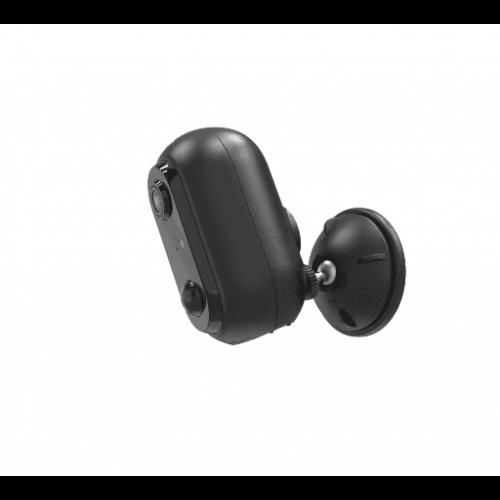 Camera smart wireless pentru exterior WiFi WOOX [3]