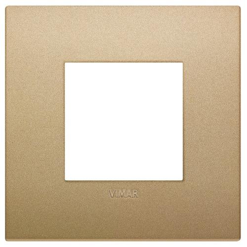 Rama clasica 2M Vimar Arke [0]