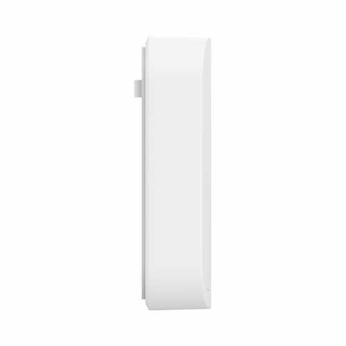 Senzor magnetic usi si ferestre Smart WiFi WOOX [3]
