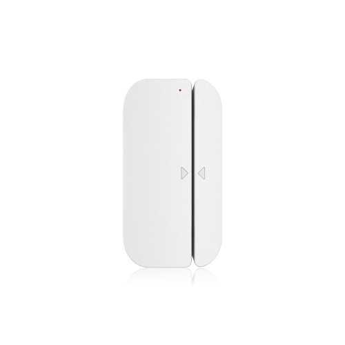 Senzor magnetic usi si ferestre Smart WiFi WOOX [9]
