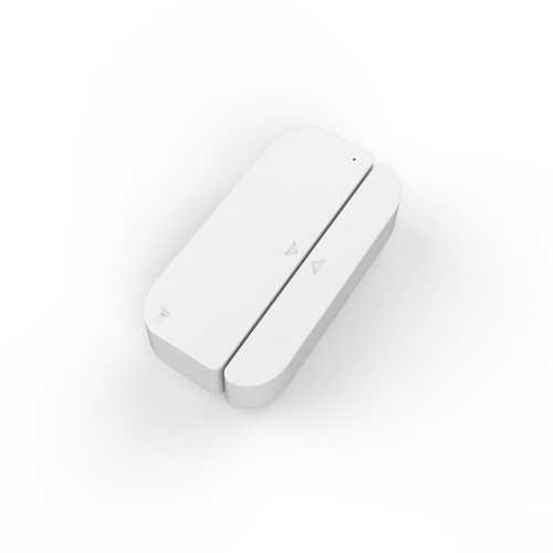 Senzor magnetic usi si ferestre Smart WiFi WOOX [11]