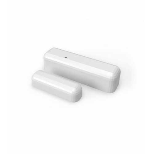Shelly DW - Senzor magnetic usi/ferestre WiFi [0]