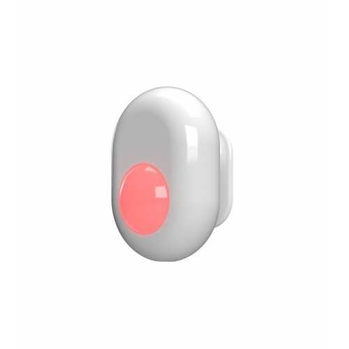 Shelly Motion - senzor de miscare WiFi cu baterie [0]