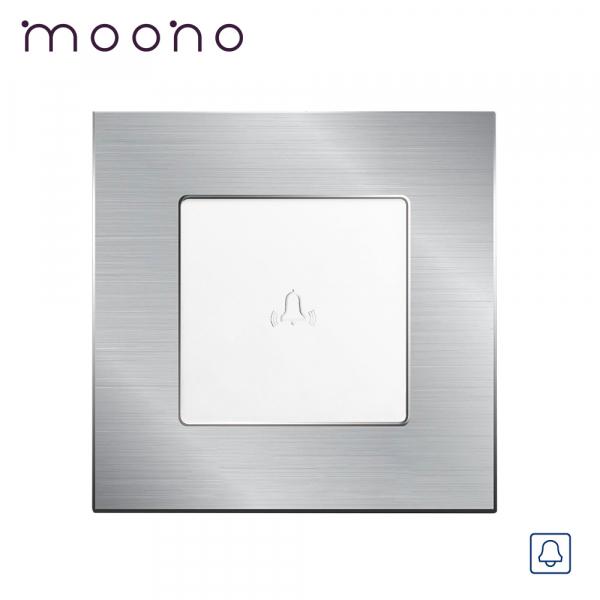 Sonerie Touch M2 moono [0]