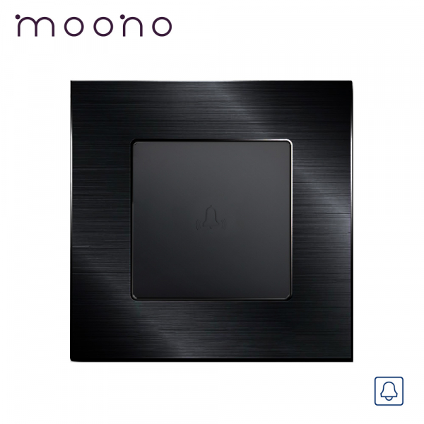Sonerie Touch M2 moono 0