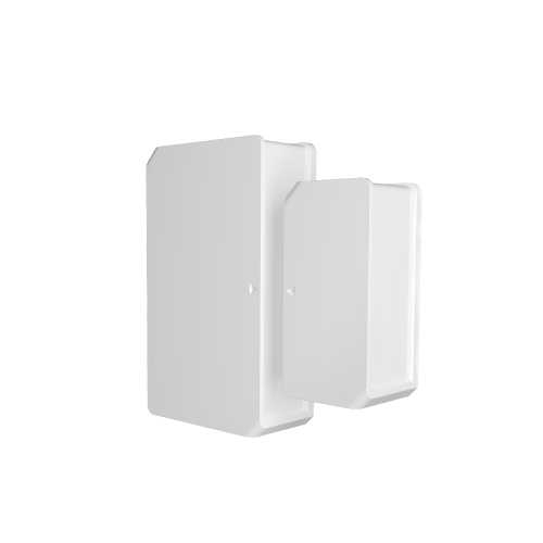 SONOFF SNZB-04 - Senzor magnetic pentru usi si ferestre Smart ZigBee [3]