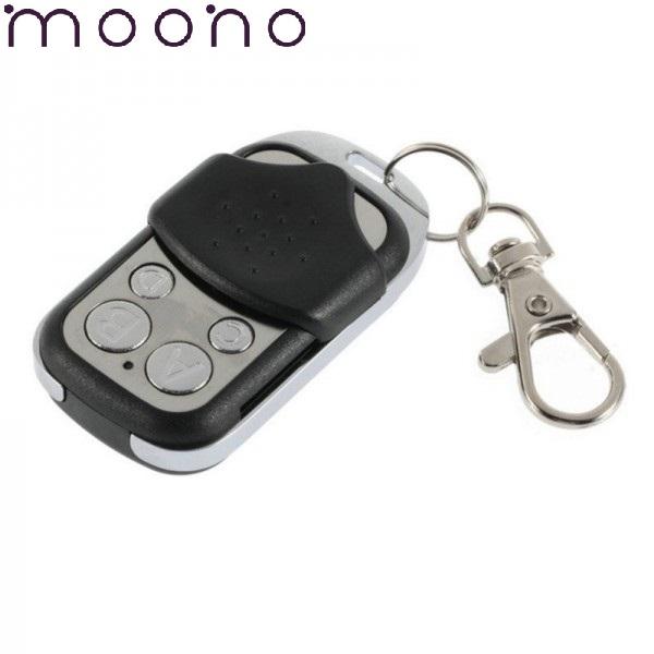 Telecomandă mini moono - 3 circuite 0