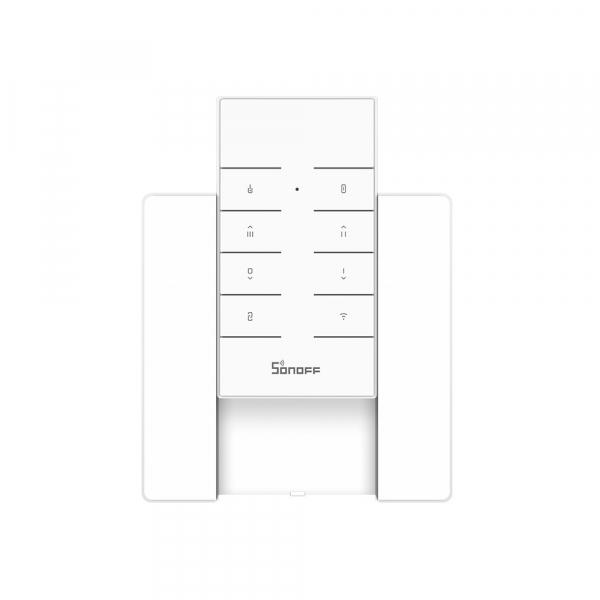 Telecomanda Sonoff RF433MHz 4 canale 0