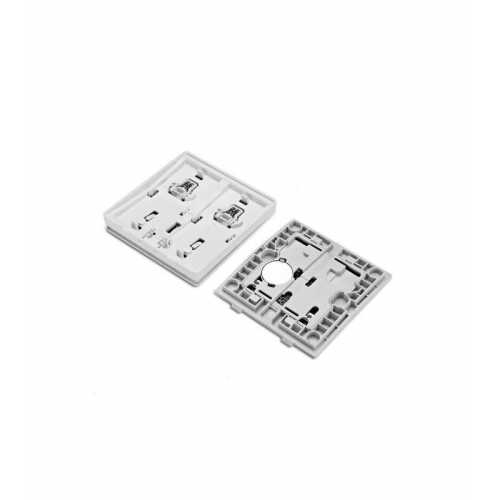 Intrerupator smart wireless dublu Zigbee Aqara [2]