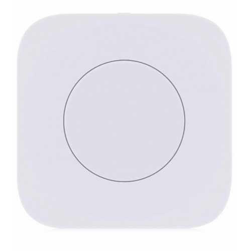Switch smart mini wireless Zigbee Aqara [0]