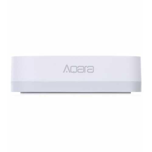 Switch smart mini wireless Zigbee Aqara [2]