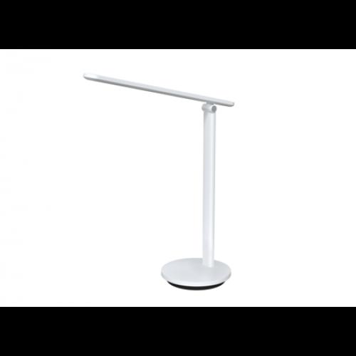 Lampa Pro pliabila pentru birou Z1 Wireless Yeelight [0]