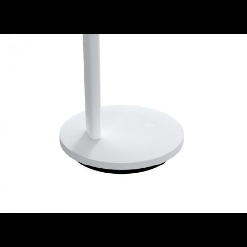 Lampa Pro pliabila pentru birou Z1 Wireless Yeelight [1]