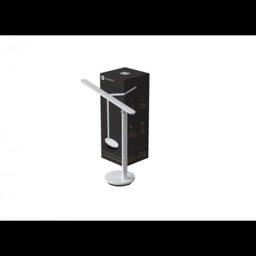 Lampa Pro pliabila pentru birou Z1 Wireless Yeelight [3]