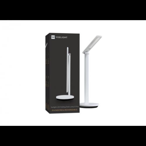 Lampa Pro pliabila pentru birou Z1 Wireless Yeelight [4]