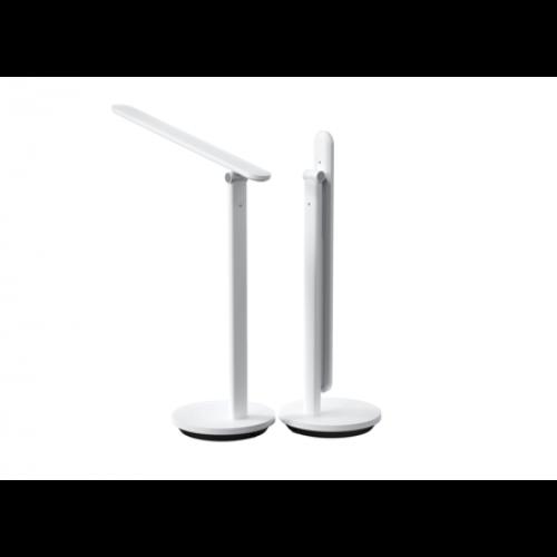 Lampa Pro pliabila pentru birou Z1 Wireless Yeelight [7]