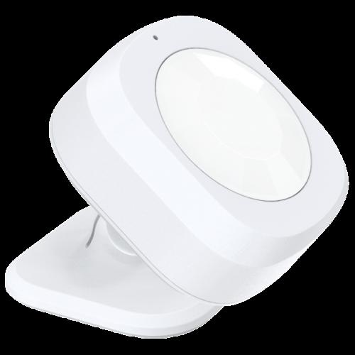 Senzor de miscare Smart ZigBee WOOX [0]