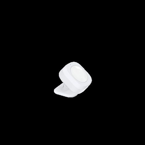 Senzor de miscare Smart ZigBee WOOX [3]