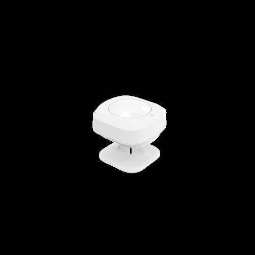 Senzor de miscare Smart ZigBee WOOX [7]