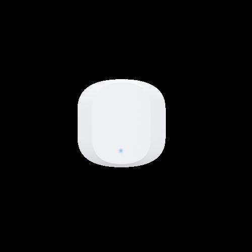 Senzor de inundatie Smart ZigBee WOOX [8]