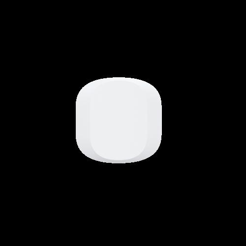 Senzor de inundatie Smart ZigBee WOOX [5]