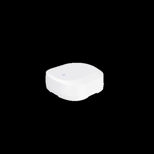 Senzor de inundatie Smart ZigBee WOOX [7]