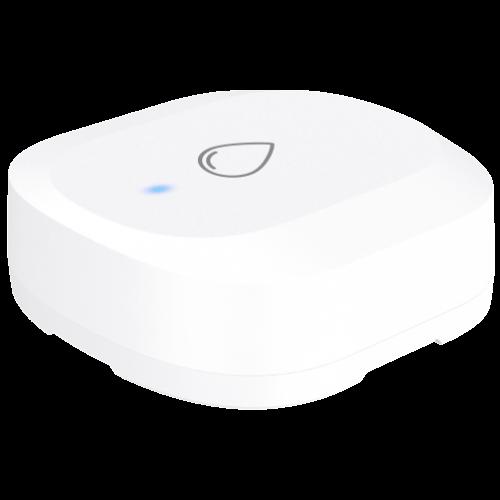 Senzor de inundatie Smart ZigBee WOOX [1]