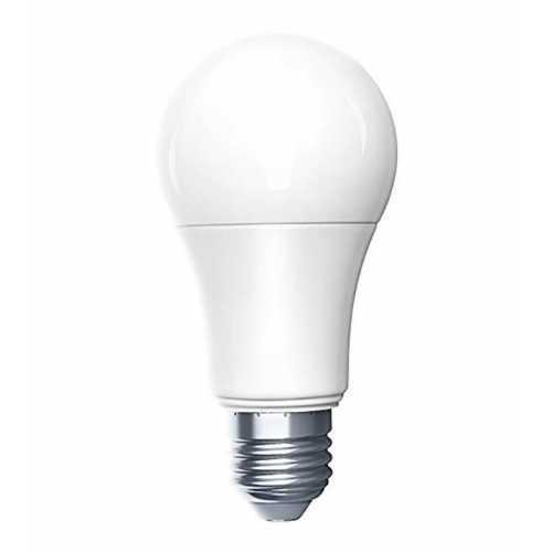Bec LED CCT Smart Zigbee Aqara [0]