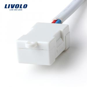 Adaptor consumator <5W, Livolo3