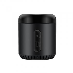 Broadlink RM Mini 3 - Telecomanda inteligenta control WiFi/IR/4G1