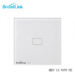 Întrerupător simplu Broadlink0