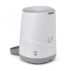 Petoneer Nutri Smart Feeder - dispenser Smart pentru hrana animale de companie1
