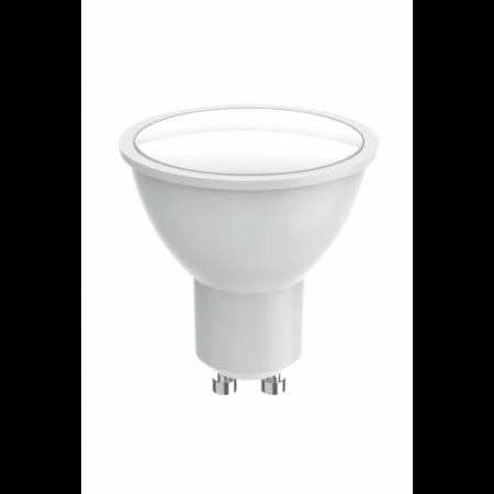 Bec Spot LED Smart WiFi GU10 RGB+CCT WOOX [2]