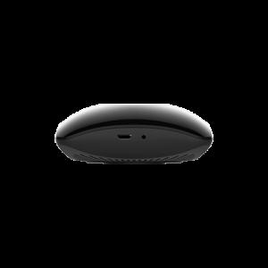 Broadlink RM4-PRO - telecomandă universală IR, RF, Wi-FI - model 20202