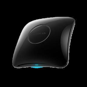 Broadlink RM4-PRO - telecomandă universală IR, RF, Wi-FI - model 20200