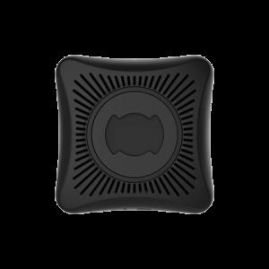 Broadlink RM4-PRO - telecomandă universală IR, RF, Wi-FI - model 20201