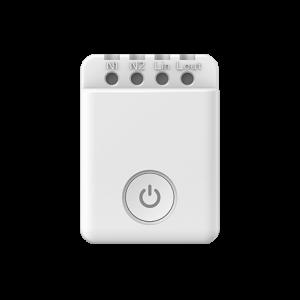 Switch Mini Broadlink MCB1 cu control WiFi1