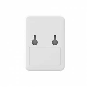 Switch Mini Broadlink MCB1 cu control WiFi2