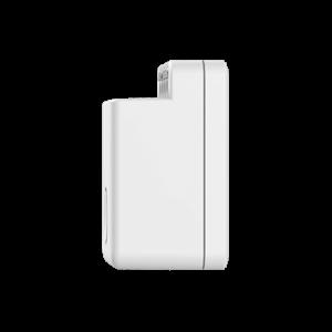 Switch Mini Broadlink MCB1 cu control WiFi3