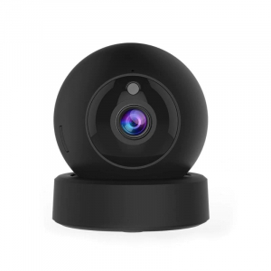 Cameră supraveghere 360° WiFi Full HD0