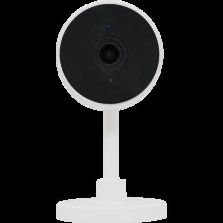 Camera Smart de supraveghere HD WOOX [0]
