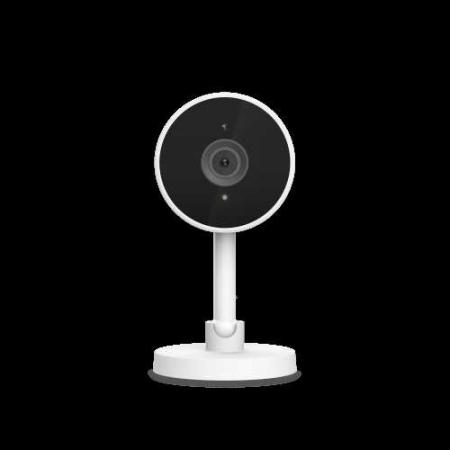Camera Smart de supraveghere HD WOOX [2]