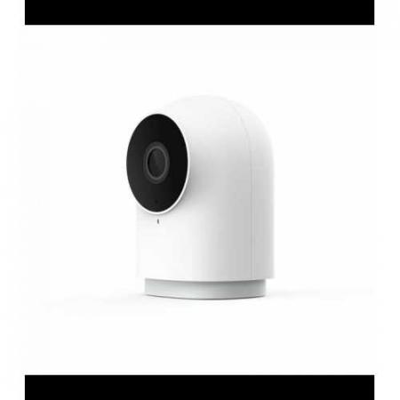 Camera hub G2H Zigbee Aqara [1]