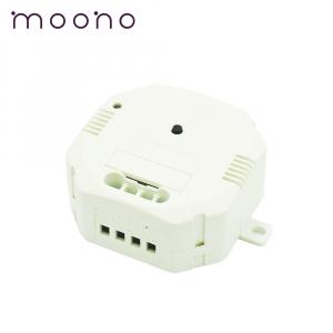 Controller, 1 canal, RF moono0