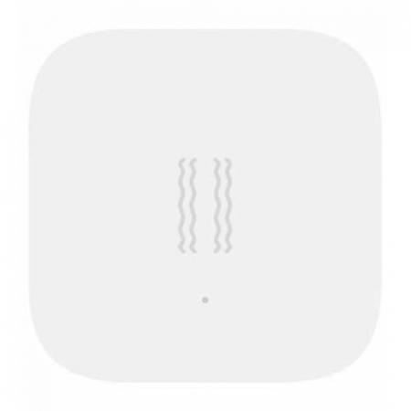 Senzor de vibratie Zigbee Aqara [3]