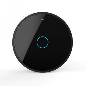Hub Livolo ZigBee Control WiFi - model 20202
