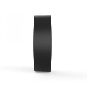Hub Livolo ZigBee Control WiFi - model 20203