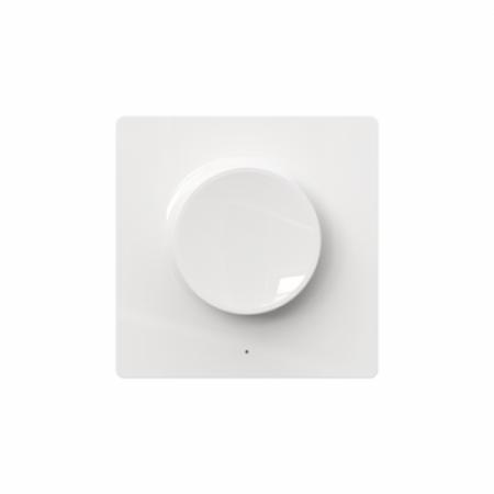 Intrerupator si dimmer smart Wireless Yeelight [1]
